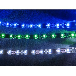 LED Strips (1210) 18 LED's per foot